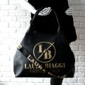 laura-biaggi-big-shopper-ba.jpg